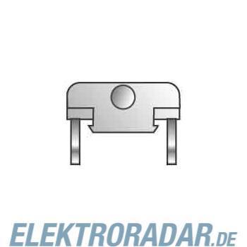 Elso Leuchtmarkierungsbaugruppe 123199