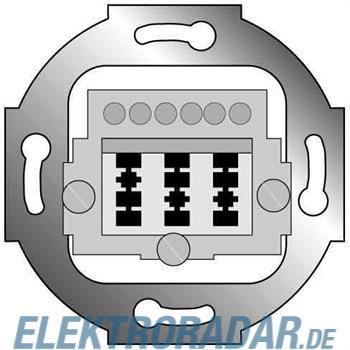 Elso TAE-Fernmeldeanschlußdose 161004