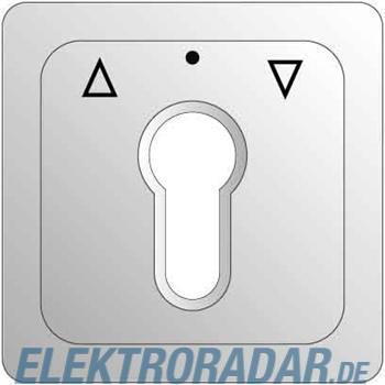 Elso Zentralplatte für Schlüsse 2030319