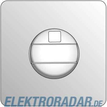 Elso Zentralplatte für Jalousie 203044