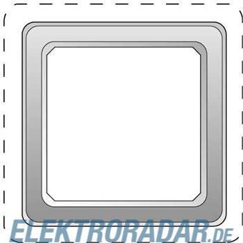 Elso Kombi-Rahmen für Geräte mi 203089