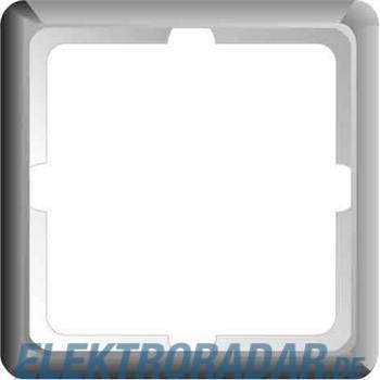 Elso Rahmen ed 2041111