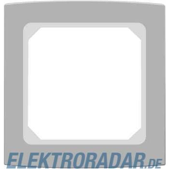 Elso Rahmen rw 204124