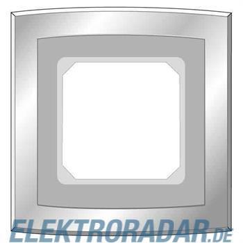 Elso Metallrahmen 1-fach RIVA A 2041419