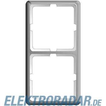 Elso 2-fach SCALA Alueffekt 2042119