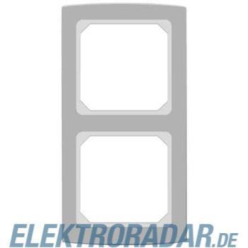 Elso Rahmen ed 2042211