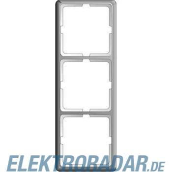 Elso 3-fach SCALA Alueffekt 2043119