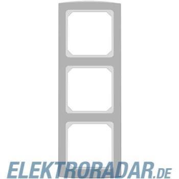 Elso Rahmen pw 204320