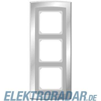 Elso Glasrahmen 3-fach RIVA,ede 2043311