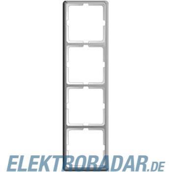 Elso 4-fach SCALA Alueffekt 2044119