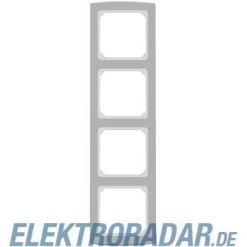 Elso Rahmen 4-fach Riva alueffe 2044219