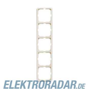 Elso Rahmen pw 204500