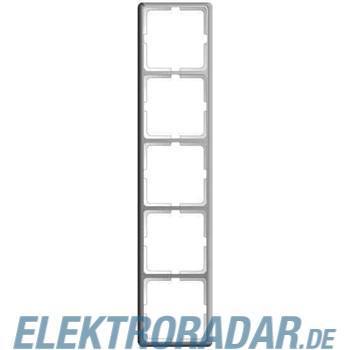 Elso Rahmen 5-fach SCALA reinwe 204514