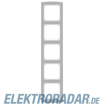 Elso Rahmen pw 204520