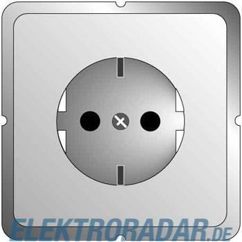 Elso UP-Steckdoseneinsatz 16A 2050019
