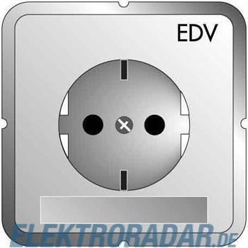 Elso UP-Steckdoseneinsatz EDV 205114