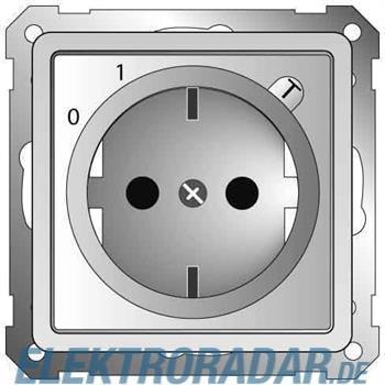 Elso Steckdose mit FI-Schutz un 205214