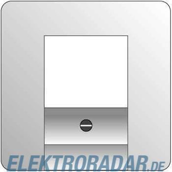 Elso Zentralplatte für TAE-Stec 2060119