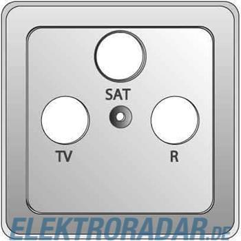 Elso Zentralplatte für SAT-Ante 2060319