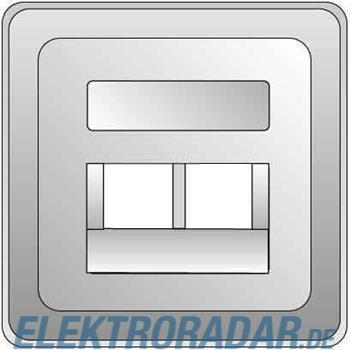 Elso Zentralplatte für UAE 2xRJ 2065331