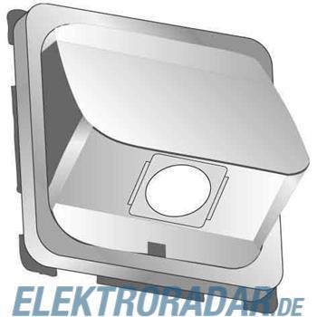 Elso Zentralplatte,schräg,f.Lei 206874
