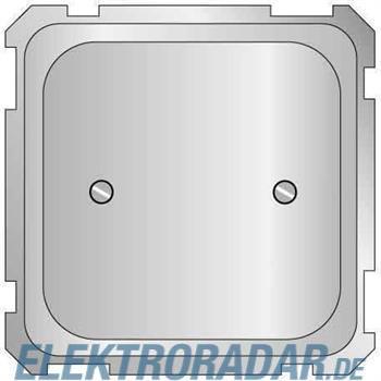 Elso Zentralplatte gerade, gesc 206904