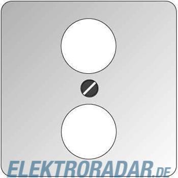 Elso Zentralplatte gerade, für 2069119