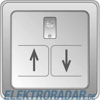 Elso Zentralplatte für Rolllade 2070631