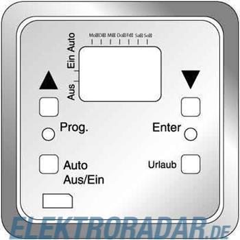 Elso Zentralplatte f. Astro - U 207184