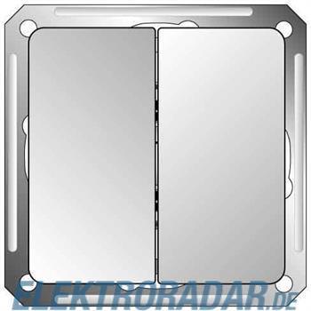 Elso Doppel-Wechseltaster mit W 212664