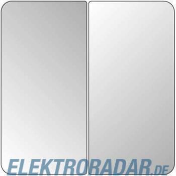 Elso Wippe für Serienschalter u 2135019