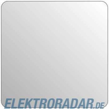 Elso Wippe f.Schalter u. Taster 2136019