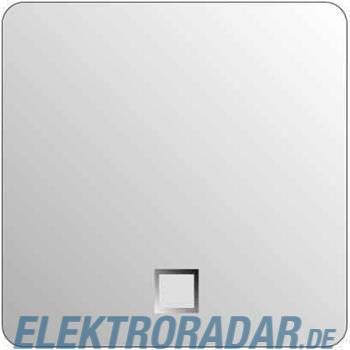 Elso Wippe für beleuchteten Sch 2136119