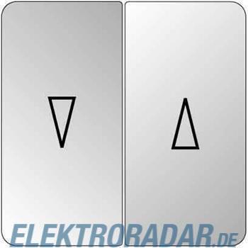 Elso Wippe für Jalousietaster F 2138019