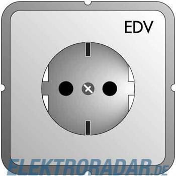 Elso UP-Steckdoseneinsatz,EDV,1 215107