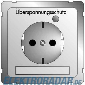 Elso UP-Steckdoseneinsatz 21513 215139