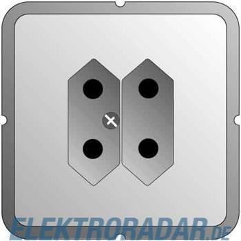 Elso UP-Steckdoseneinsatz Euro 215910