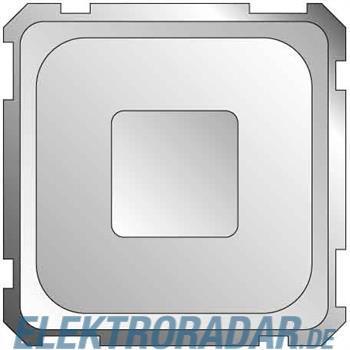 Elso Lichtsignal rw 216014