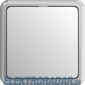 Elso UP-Universalschalter 10A 221602