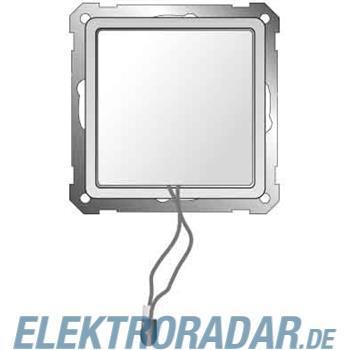 Elso Zug-Wechselschalter EINSAE 221674