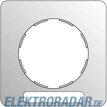 Elso Zentralplatte für Steckdos 223019