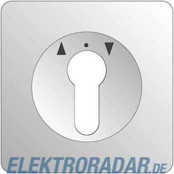 Elso Zentralplatte für Schlüsse 223051
