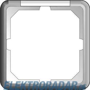 Elso Rahmen 1-f. m.Schriftf., r 224114