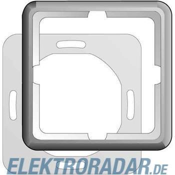 Elso Rahmen 1-fach, IP44 FASHIO 224142