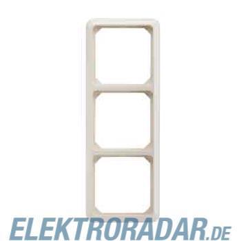 Elso Rahmen 3-fach, FASHION bru 224300