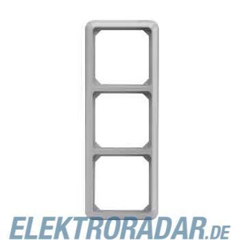 Elso Rahmen 3-fach, FASHION bru 224301