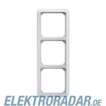 Elso Rahmen 3-fach FASHION BRUC 2243012