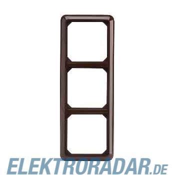 Elso Rahmen 3-fach FASHION BRUC 224302
