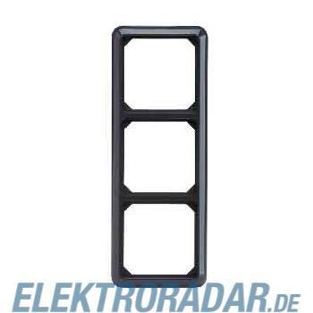 Elso Rahmen 3-fach FASHION BRUC 2243031