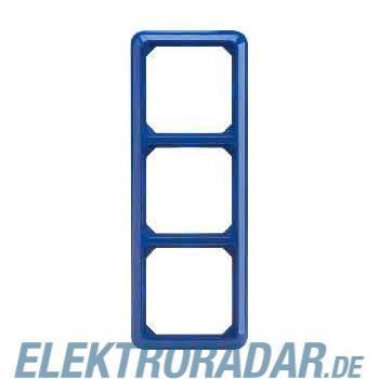 Elso Rahmen 3-fach FAB sbl 224306